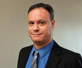 Allan Doughty Bermuda December 2018 (1)