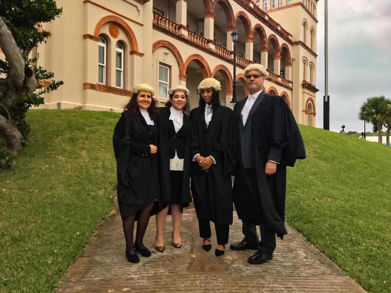 Allan Doughty Bermuda December 2018 (2)