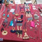 BHS Holiday Bazaar Bermuda, December 1 2018-1989