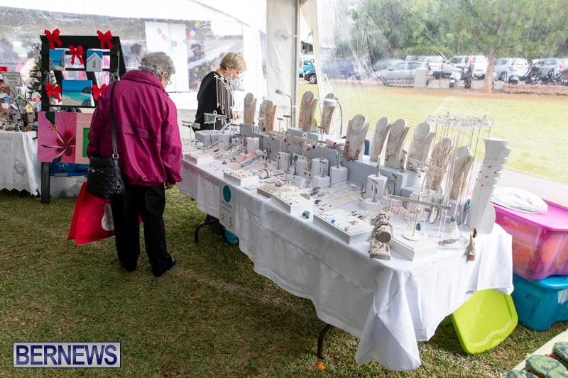 BHS-Holiday-Bazaar-Bermuda-December-1-2018-2000