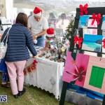 BHS Holiday Bazaar Bermuda, December 1 2018-2002