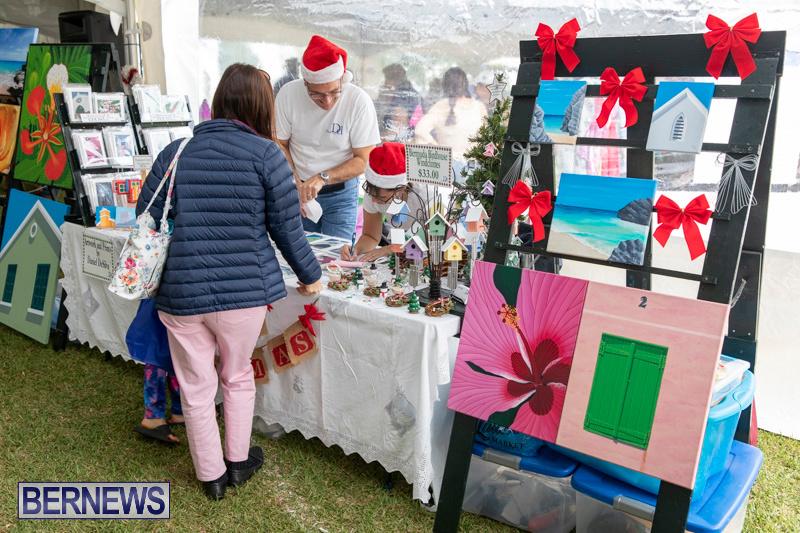BHS-Holiday-Bazaar-Bermuda-December-1-2018-2002