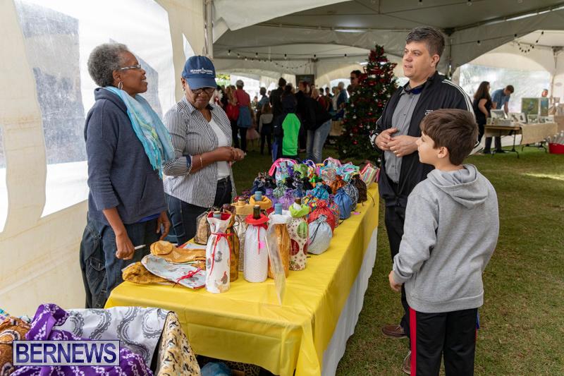 BHS-Holiday-Bazaar-Bermuda-December-1-2018-2006