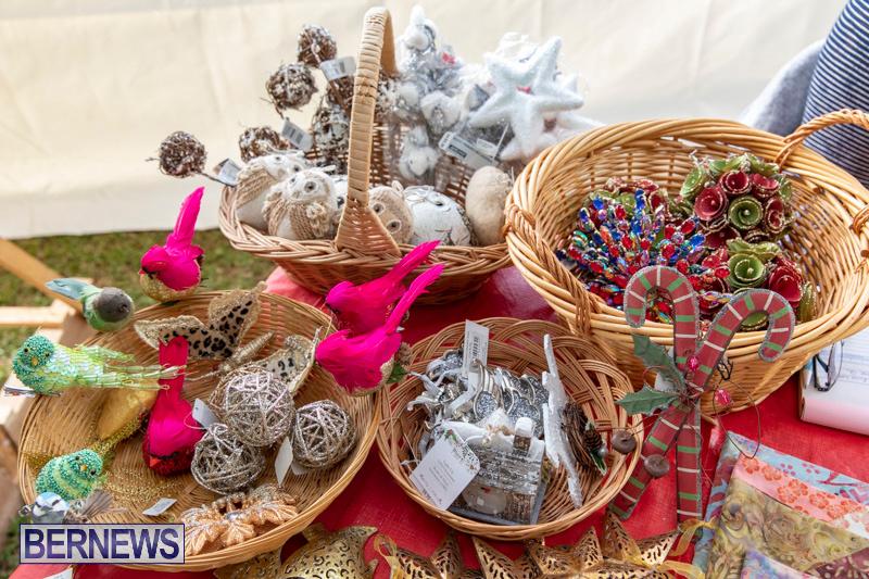 BHS-Holiday-Bazaar-Bermuda-December-1-2018-2008