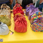 BHS Holiday Bazaar Bermuda, December 1 2018-2011