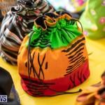 BHS Holiday Bazaar Bermuda, December 1 2018-2013