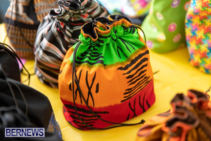 BHS-Holiday-Bazaar-Bermuda-December-1-2018-2013