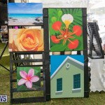 BHS Holiday Bazaar Bermuda, December 1 2018-2014