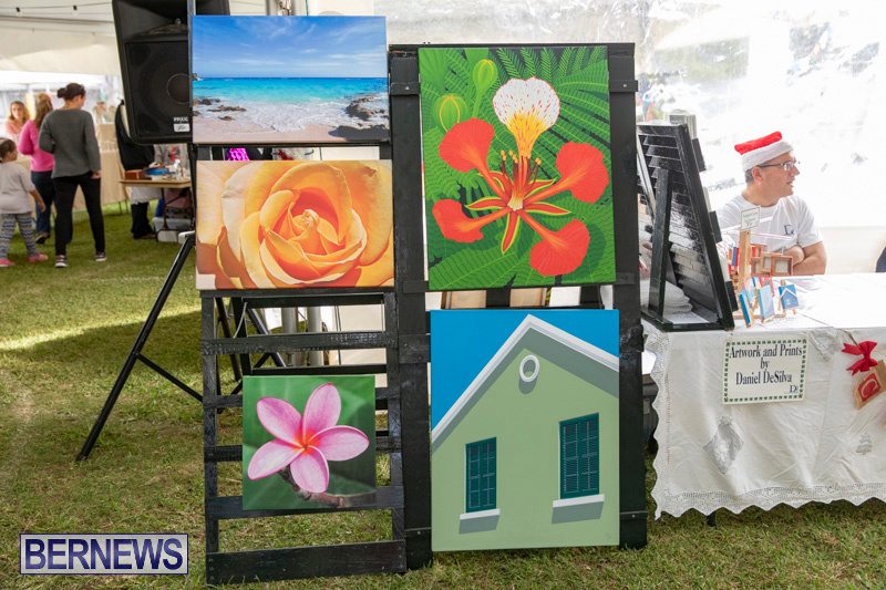 BHS-Holiday-Bazaar-Bermuda-December-1-2018-2014