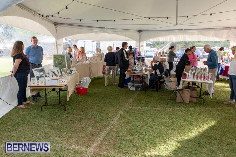 BHS-Holiday-Bazaar-Bermuda-December-1-2018-2015