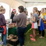 BHS Holiday Bazaar Bermuda, December 1 2018-2019