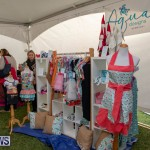 BHS Holiday Bazaar Bermuda, December 1 2018-2020