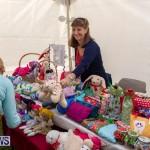BHS Holiday Bazaar Bermuda, December 1 2018-2023