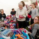 BHS Holiday Bazaar Bermuda, December 1 2018-2024