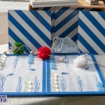 BHS Holiday Bazaar Bermuda, December 1 2018-2032