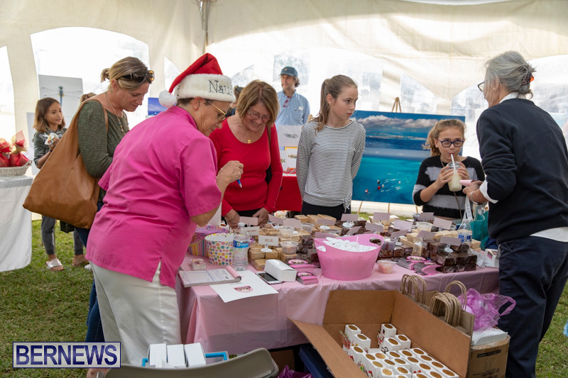 BHS-Holiday-Bazaar-Bermuda-December-1-2018-2063