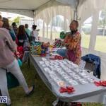 BHS Holiday Bazaar Bermuda, December 1 2018-2065