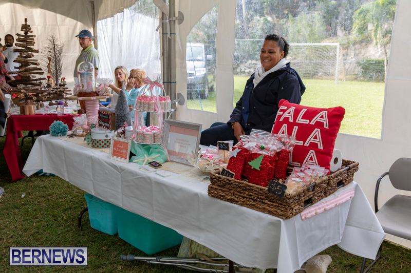 BHS-Holiday-Bazaar-Bermuda-December-1-2018-2069
