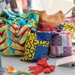 BHS Holiday Bazaar Bermuda, December 1 2018-2070