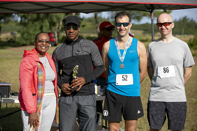 BNAA National Cross Country Bermuda Dec 2018 (14)