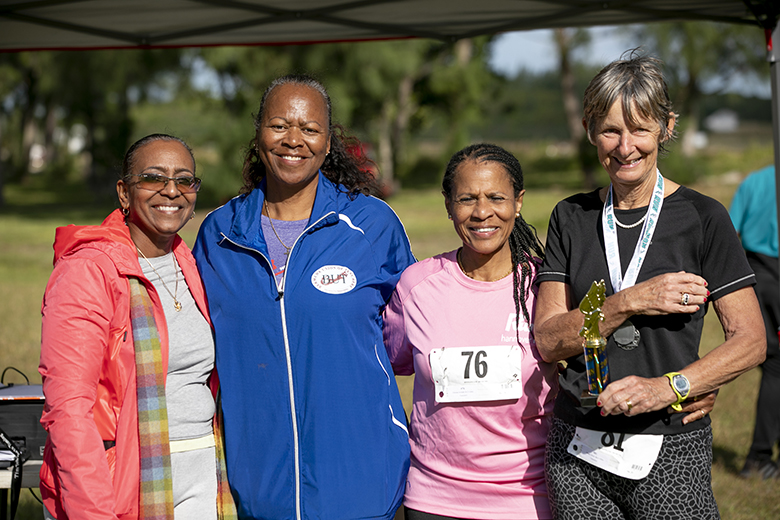 BNAA National Cross Country Bermuda Dec 2018 (16)