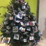 Charity Christmas Tree Bermuda December 2018 (12)