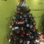 Charity Christmas Tree Bermuda December 2018 (3)