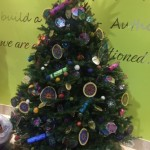 Charity Christmas Tree Bermuda December 2018 (4)