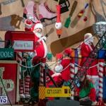 Christmas Boat Parade In Hamilton Bermuda, December 8 2018-4317