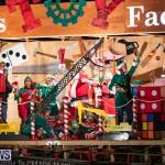 Christmas Boat Parade In Hamilton Bermuda, December 8 2018-4473