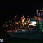 Christmas Boat Parade In Hamilton Bermuda, December 8 2018-4522