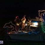 Christmas Boat Parade In Hamilton Bermuda, December 8 2018-4522