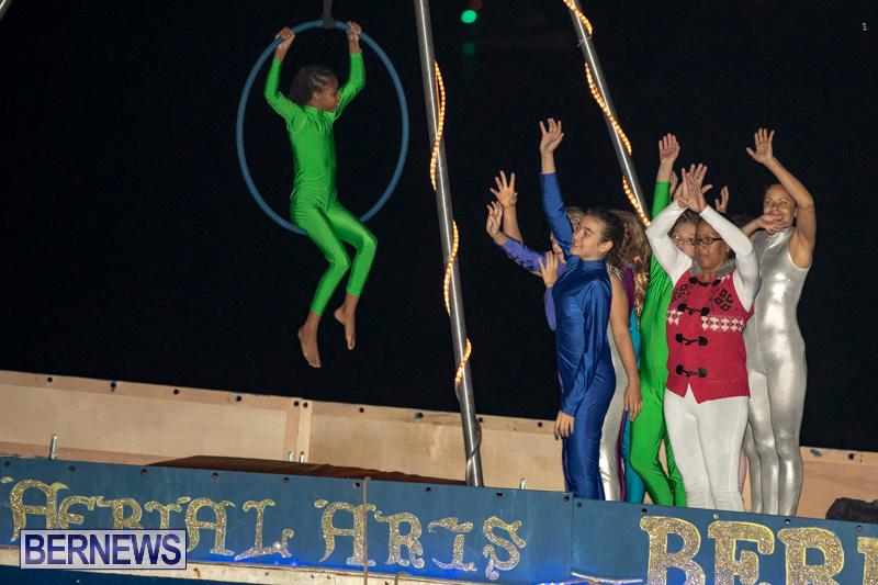 Christmas-Boat-Parade-In-Hamilton-Bermuda-December-8-2018-4557