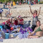 Christmas Day Bermuda at Elbow Bay Beach 2018 DF (10)