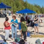 Christmas Day Bermuda at Elbow Bay Beach 2018 DF (14)