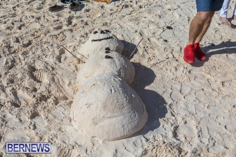 Christmas-Day-Bermuda-at-Elbow-Bay-Beach-2018-DF-15