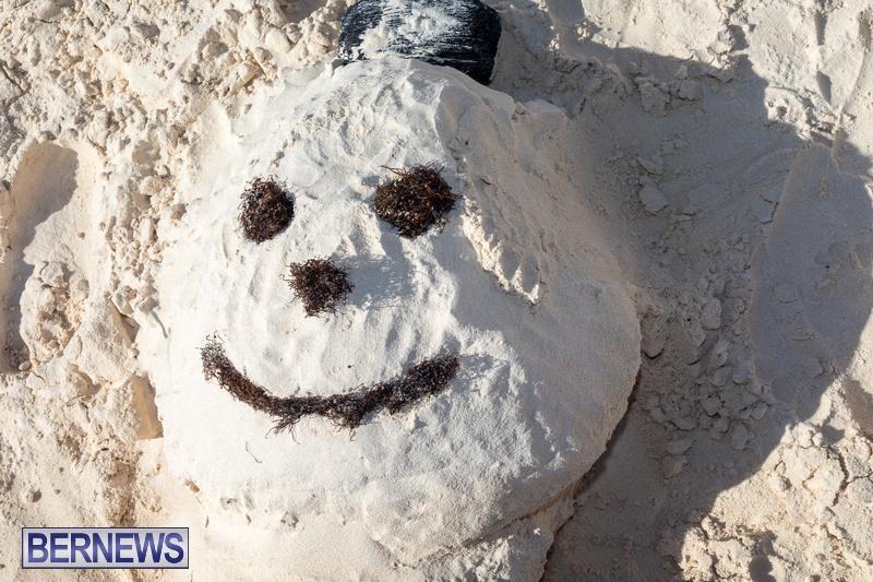 Christmas-Day-Bermuda-at-Elbow-Bay-Beach-2018-DF-16