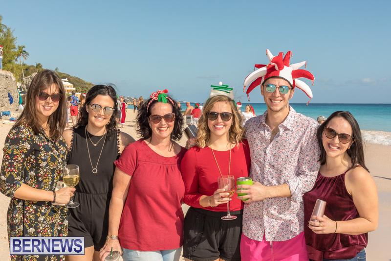 Christmas-Day-Bermuda-at-Elbow-Bay-Beach-2018-DF-2