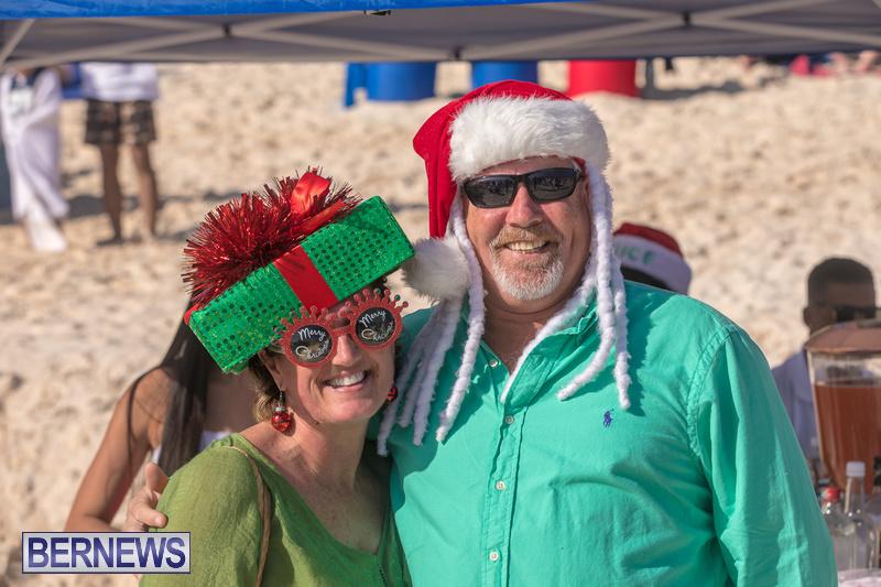 Christmas-Day-Bermuda-at-Elbow-Bay-Beach-2018-DF-23