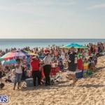 Christmas Day Bermuda at Elbow Bay Beach 2018 DF (24)