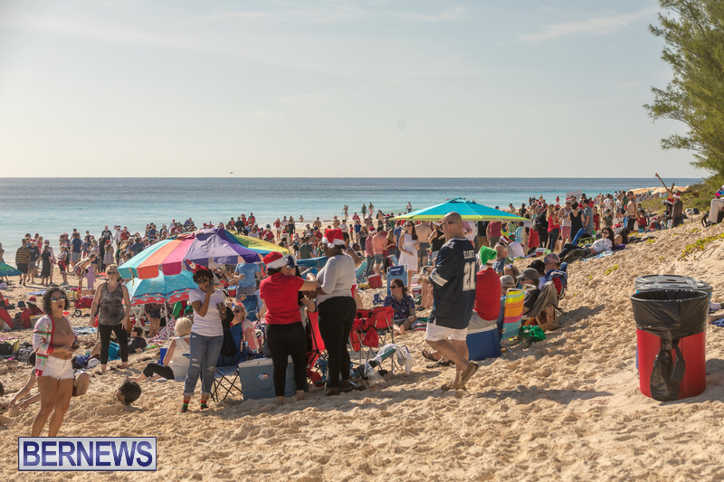 Christmas-Day-Bermuda-at-Elbow-Bay-Beach-2018-DF-24