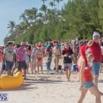 Christmas Day Bermuda at Elbow Bay Beach 2018 DF (26)