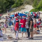 Christmas Day Bermuda at Elbow Bay Beach 2018 DF (27)