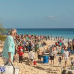 Christmas Day Bermuda at Elbow Bay Beach 2018 DF (29)