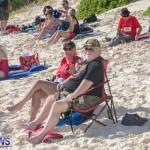 Christmas Day Bermuda at Elbow Bay Beach 2018 DF (30)