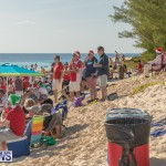 Christmas Day Bermuda at Elbow Bay Beach 2018 DF (31)