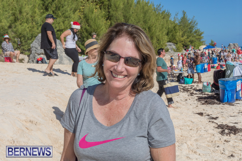 Christmas-Day-Bermuda-at-Elbow-Bay-Beach-2018-DF-35