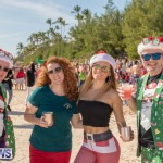 Christmas Day Bermuda at Elbow Bay Beach 2018 DF (36)