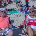 Christmas Day Bermuda at Elbow Bay Beach 2018 DF (38)