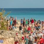 Christmas Day Bermuda at Elbow Bay Beach 2018 DF (41)